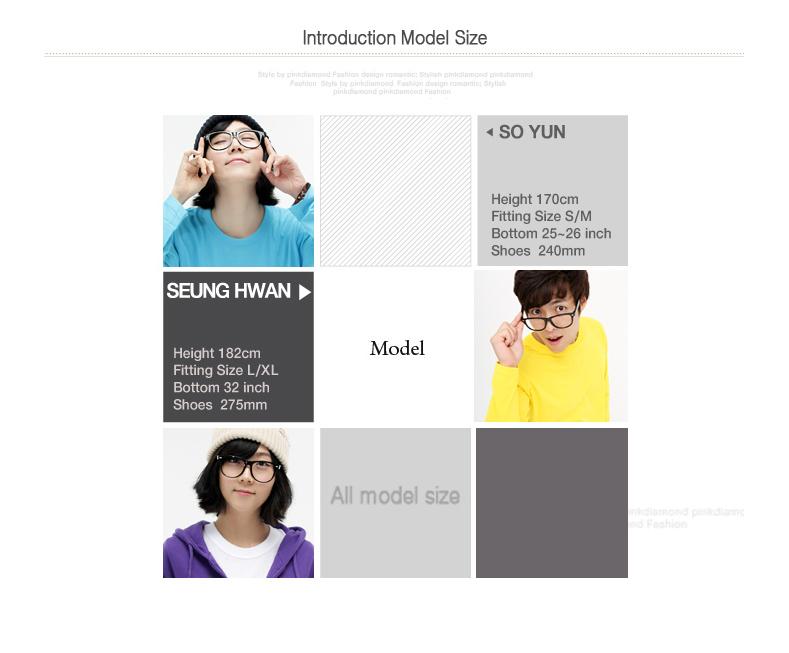 modelsize.jpg